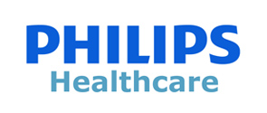 CookCook! verzorgt teamlunches en maaltijden voor Philips Healthcare in Breukelen.